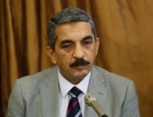 """مساعد وزير الداخلية: """"أوبر وكريم"""" عبارة عن شقة ولاب توب وسوق """"مالوش ريس"""""""