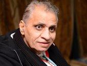 """السبكى: الأفلام الأجنبية قضت على """"المصرية"""" فى موسم الربيع"""