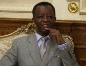 رئيس البرلمان الإفريقى: منتدى الشباب وضع القارة فى بؤرة الاهتمام العالمى