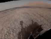 اكتشافات جديدة بكوكب المريخ تعزز من وجود حياة به.. تعرف عليها