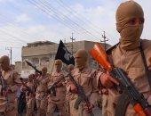 """يديعوت: قاضية سويدية تبرئ سورياً وضع علم """"داعش"""" على صفحته بـ""""فيس بوك"""""""