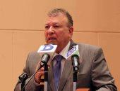 رئيس جهاز حماية المستهلك يطالب البرلمان بمنحه صلاحيات أوسع لضبط الأسواق