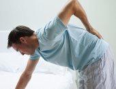 خيارات أخرى لعلاج آلام أسفل الظهر المزمنة بعيدا عن الأقراص