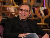 """اليوم.. تامر كروان يتحدث عن الموسيقى فى برنامج """"الستات مايعرفوش يكدبوا"""""""