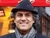رجل أعمال يتحدى الحكومة الفرنسية ويدفع غرامات نساء ارتدين البوركينى