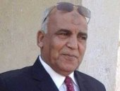 نائب بالبرلمان: محافظ الفيوم وافق على نقل ملكية مقابر حبيب لوقا لأملاك الدولة