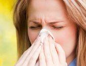 ارتفاع درجة الحرارة وطفح جلدى.. تعرف على أعراض حساسية حلويات المولد