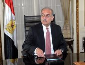 رئيس الوزراء يقرر اعتبار رأس السنة الهجرية إجازة للعاملين بالحكومة