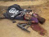 مقتل 7 تكفيريين فى حملات أمنية بالشيخ زويد ورفح بشمال سيناء