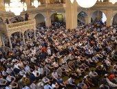 منابر مصر تتحدث عن دور الشباب فى بناء الدول بخطبة الجمعة المقبلة