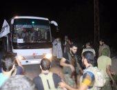 نيويورك تايمز: المدنيون فى إدلب محاصرون بين قوات الأسد والمتطرفين