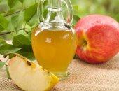 خبير تغذية: التفاح ملك التخسيس ويحميك من الكولسترول ويمنع الإمساك