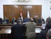 تأجيل دعوى تطالب بوقف تنفيذ قرار حل جمعية الإخوان لـ28 مايو