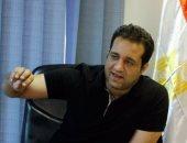 """أحمد مرتضى منصور على """"إنستجرام"""": عندما تتحدث عن الجيش يجب أن تقف انتباه"""