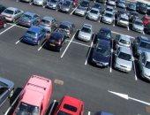 11 معلومة عن تفاصيل وأهداف قانون تنظيم ساحات انتظار السيارات.. تعرف عليها