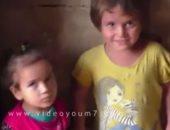 تقرير بريطانى يتهم تركيا باستغلال أطفال سوريين فى صناعة الملابس