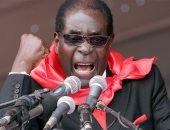 تعرف على حقيقة حبس رئيس زيمبابوى لأعضاء البعثة الأولمبية بسبب إخفاق ريو