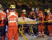 إسرائيل تعتذر لإيطاليا بعد ربط وزير إسرائيلى وقوع زلزال بتصويتها فى اليونسكو