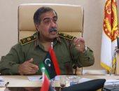 الحاكم العسكرى الليبى يصدر قرار بمنع سفر الليبيات دون سن الستين بدون محرم