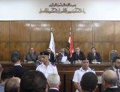 تأجيل طعن يطالب بإلغاء حكم زيادة بدل عدوى الأطباء لجلسة 21 ديسمبر