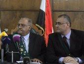"""أخبار الساعة 1.. الإدارية العليا تقبل طلب رد المحكمة بقضية """"تيران وصنافير"""""""
