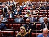 """""""صحة البرلمان"""": عقوبة ختان الإناث غير كافية ولابد من حملة لتوعية الأطباء"""