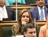 طلب مناقشة عامة بالبرلمان للتصدى لظاهرة مصانع بير السلم