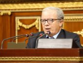 حسين عيسى: يجب تطبيق اقتصاد الحرب ونحتاج رفع الصادرات لـ60 مليار دولار
