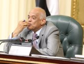 البرلمان يبدأ مناقشة تغليظ العقوبات على ختان الإناث