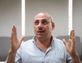 النائب إيهاب عبد العظيم يحذر من النقص الشديد للموارد المائية بالمنيا
