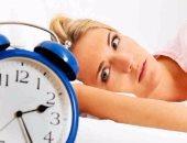 6 عوامل تؤثر على نومك.. أبرزها الألم والإجهاد