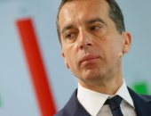 يورونيوز: النمسا تتجه لمنع النقاب بالأماكن العامة وتشديد المراقبة الأمنية