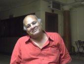 بالفيديو.. شيخ الملقنين يعلن عن أجمل المواقف المضحكة التى لا تنسى من داخل كمبوشته