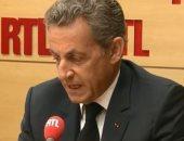 ساركوزى يجدد رفضه للبوركينى ويطالب بتعديلات دستورية لحظره تماما