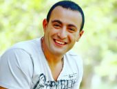 """محمد سليمان عبد المالك يكتب معالجة جديدة لفيلم """"خط النار"""" لأحمد السقا"""