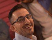 أحمد حلمى مُحطم الأرقام القياسية فى السينما المصرية