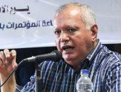 محمد العرابى من باريس: مصر فى طليعة الدول المحاربة للإرهاب