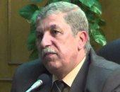 محافظ الإسماعيلية: ناقشنا مشاكل الأسعار  والمدارس باجتماع شريف إسماعيل