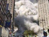 """""""فيس بوك"""" يحذف مقالا يبرئ """"بن لادن"""" من هجمات 11 سبتمبر"""