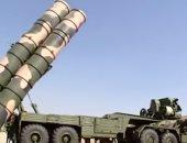 """مصدر روسى: موسكو لم تسلم سوريا منظومة """"إس-300"""" للدفاع الجوى"""