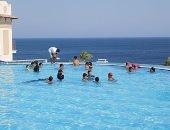"""""""واشنطن بوست"""": شرم الشيخ تستطيع التغلب على أزمة السياحة"""