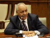 مصطفى بكرى يطلب تشكيل وفد برلمانى برئاسة على عبد العال لزيارة السعودية