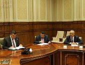 """""""إعلام البرلمان"""" تستكمل مناقشة قانون تنظيم المهنة بعد انتهاء ١١٠ مواد"""