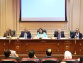 """النائب تادرس قلدس: تقنين وضع """" أوبر"""" و"""" كريم"""" ضرورى قبل ضخ استثمارات جديدة"""
