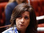 """وزيرة الهجرة تشارك اليوم بملتقى """"أولادنا"""" لذوى القدرات الخاصة بجامعة القاهرة"""