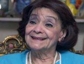 بالفيديو.. سلامتك يا «أبلة فضيلة».. شاهد أبرز ذكريات رائدة الإذاعة المصرية