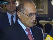 نائب رئيس وزراء الأردن: حجم التبادل التجارى مع مصر وصل لـ7.5 مليار جنيه