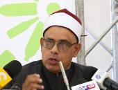 """أوقاف الإسكندرية: لو خالف السلفيون قواعد صلاة العيد """"هنجيبهم من خرم إبرة"""""""