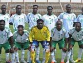 قرعة كأس أمم أفريقيا 2021.. تعرف على مباريات الدور التمهيدى