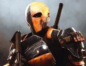 """بن أفليك: شخصية """"Deathstroke"""" محور الشر فى فيلم باتمان الجديد"""